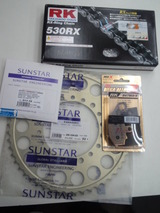zzr400ws20111213 (1)