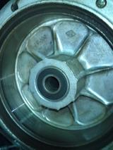 ds250-vg02j20120525ws (39)
