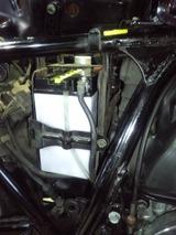 cb750kws20110703 (4)