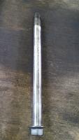 SN3U0014