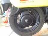 motocomp-ab12ws20120902 (3)