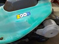 DSCN7096