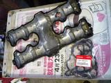 cb750fb-rc24ws20120609 (2)
