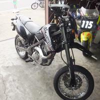 DSCF3036