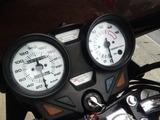 xanthus400-zr400d20120906ws (2)