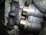 xanthus-zr400d20120923ws (33)