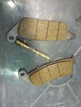 cb750-rc42ws20111118ws (36)