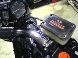 cb750k20110705ws (18)