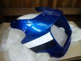zrx400-ze400e20120916ws (1)