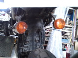 ape50-ac16ws20120624 (9)