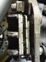 cb750-rc42ws20111118ws (38)