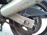 zzr400ws20111117 (7)