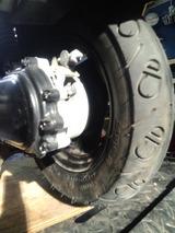 motocomp-ab12ws20120902 (13)