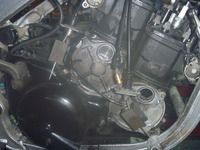 P1100657