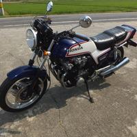 DSCF8097