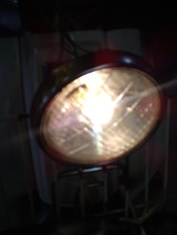 supercub50-c50ws20120615 (9)