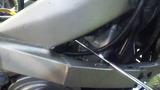 zzr400ws20111221 (20)
