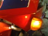 vfr400r-nc30ws20111228 (18)