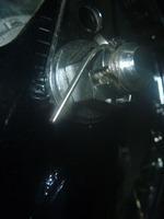 P1200105