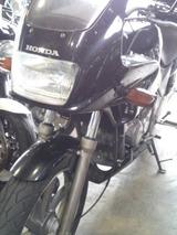 xelvis-mc25ws20120608 (1)