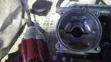 zzr400ws20111220ws (14)