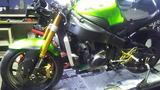 zx6r-636ws20120302 (1)