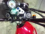 CA3H0065