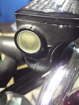 zep400ws20120617 (46)