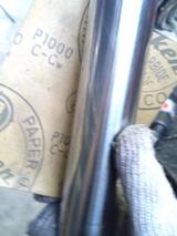 zrx400-zr400e20120524ws (18)