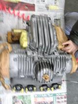 cb400f-408ws20120118 (17)