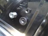 cb400four-i408cc20120630ws (9)