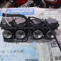 DSCF9390