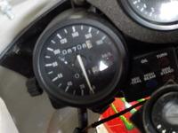 DSCN0533