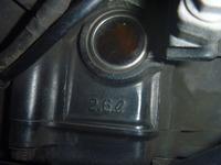 P1070474