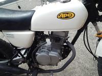 ape50-ac16ws20130327 (9)