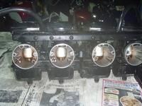 P1080754