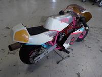 DSCN5049