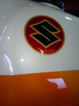 SN3U0962