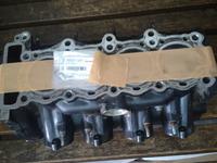 xanthus400-zr400d20121130ws (1)