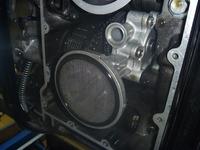 P1040208