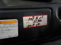 DSCN8964