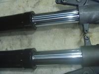 P1150035