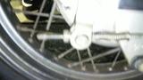 ds250-vh02j20120623ws (16)