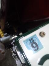zep400-zr400c20120912ws (2)