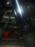 P1150394