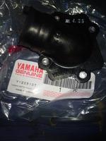 jogzr-3yk20121226ws (7)