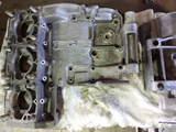 GT380 crankcase02