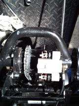 trike-maje200ws20120801 (11)