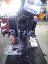zrx400-zr400e20120912ws (1)