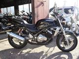 201012wsGSX250FX